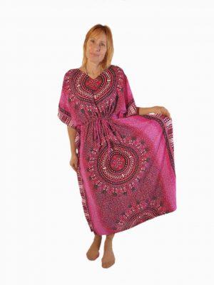 kaftaanit-halaatit-kaftan-kanning-kaftan-dress-Nice-colours